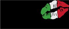 Dolci Baci Logo